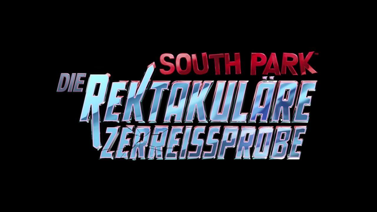 south-park-1