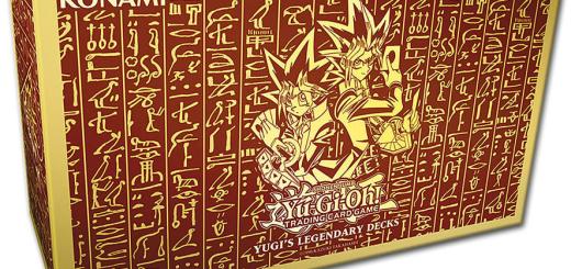 yugioh-1