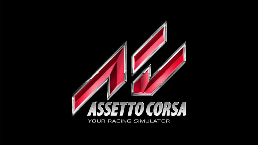 assetto-corsa-3