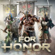 For Honor – In den UK-Charts auf Platz 1