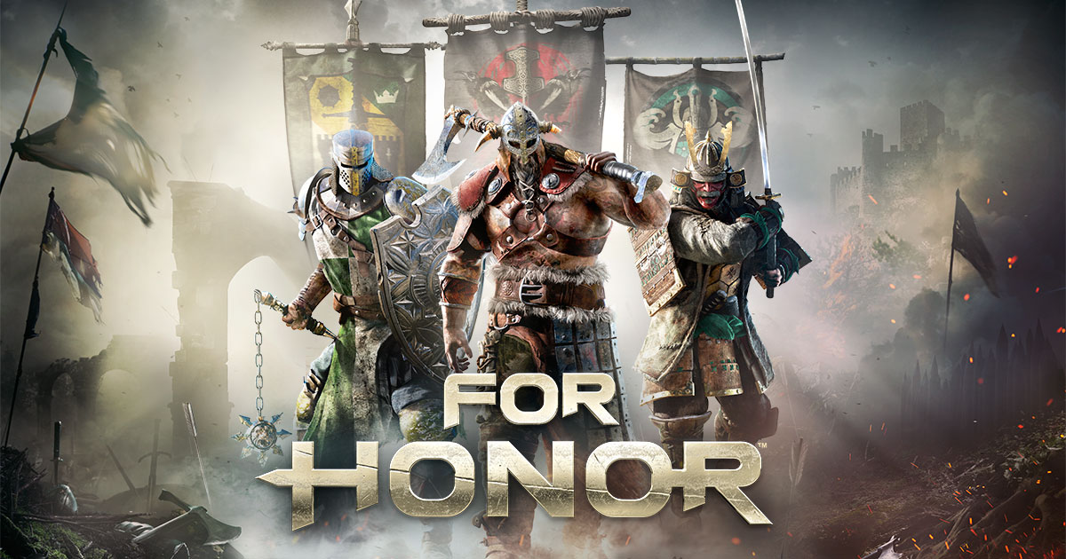 for-honour-1
