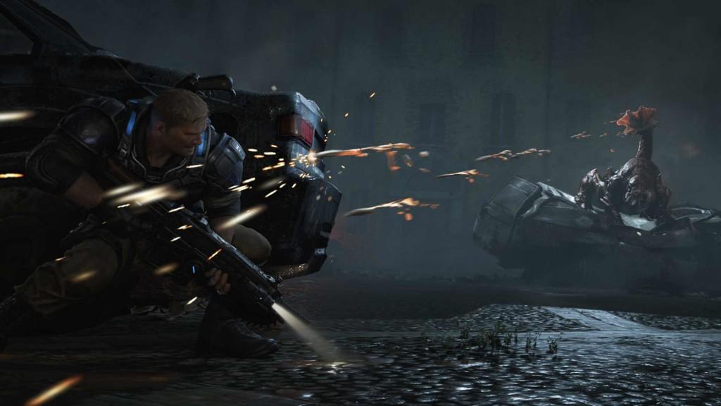 gears-of-war-4-1