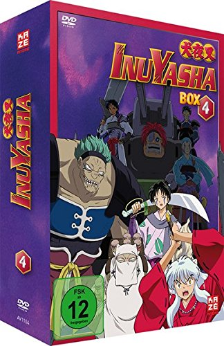 inuyasha-box-2
