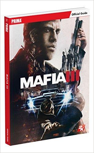 mafia-8