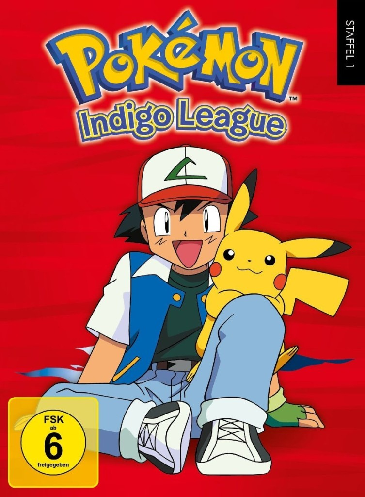 pokemon-indigo