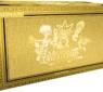 Freizeit und Sammelkarten – Test der Yugioh Legendary Decks II Collection von Trader Online