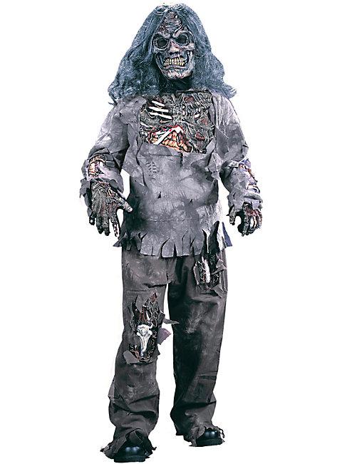 zombie-kinderkostuem-300194
