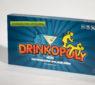Drinkopoly – Test des spaßigen Trinkspiels für Erwachsene + dem Extra-Karten Set und dem Spiel Drinkopoly Secrets