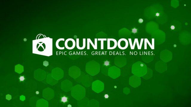 countdown-sale-startet-in-wenigen-tagen-640x359