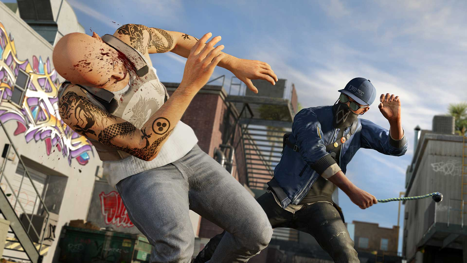 watch-dogs-2 (1)