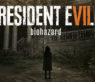 Resident Evil 7 – Test zum neuen Horrorspiel in der Ego-Perspektive von Capcom