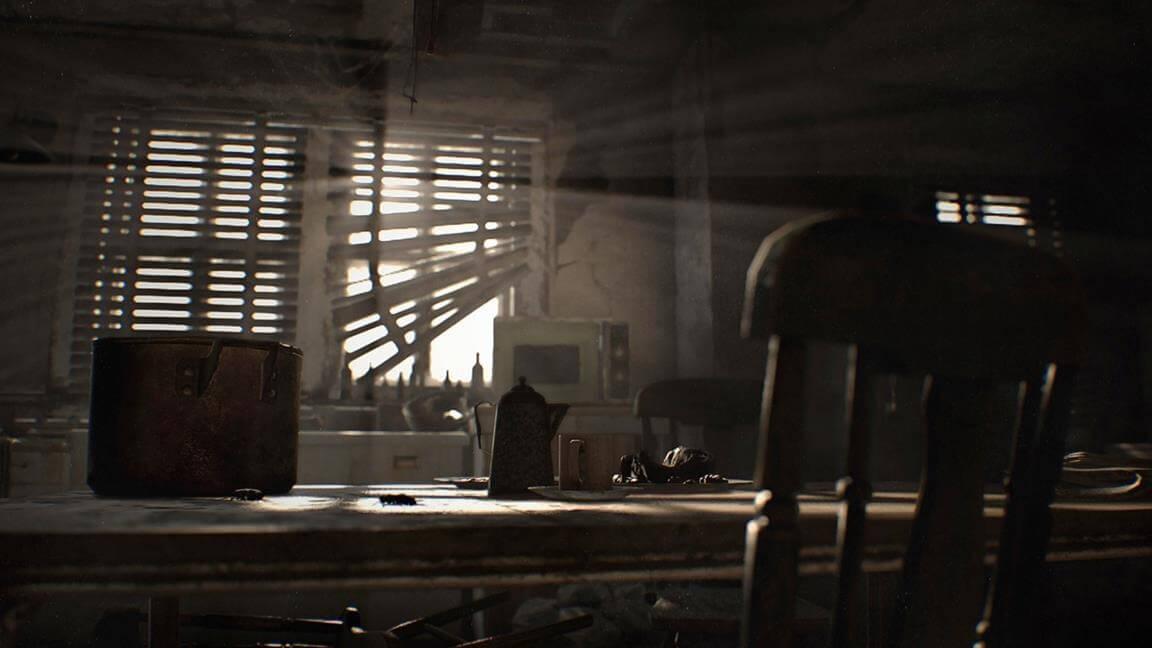 Resident-Evil-7-1465909124-0-0