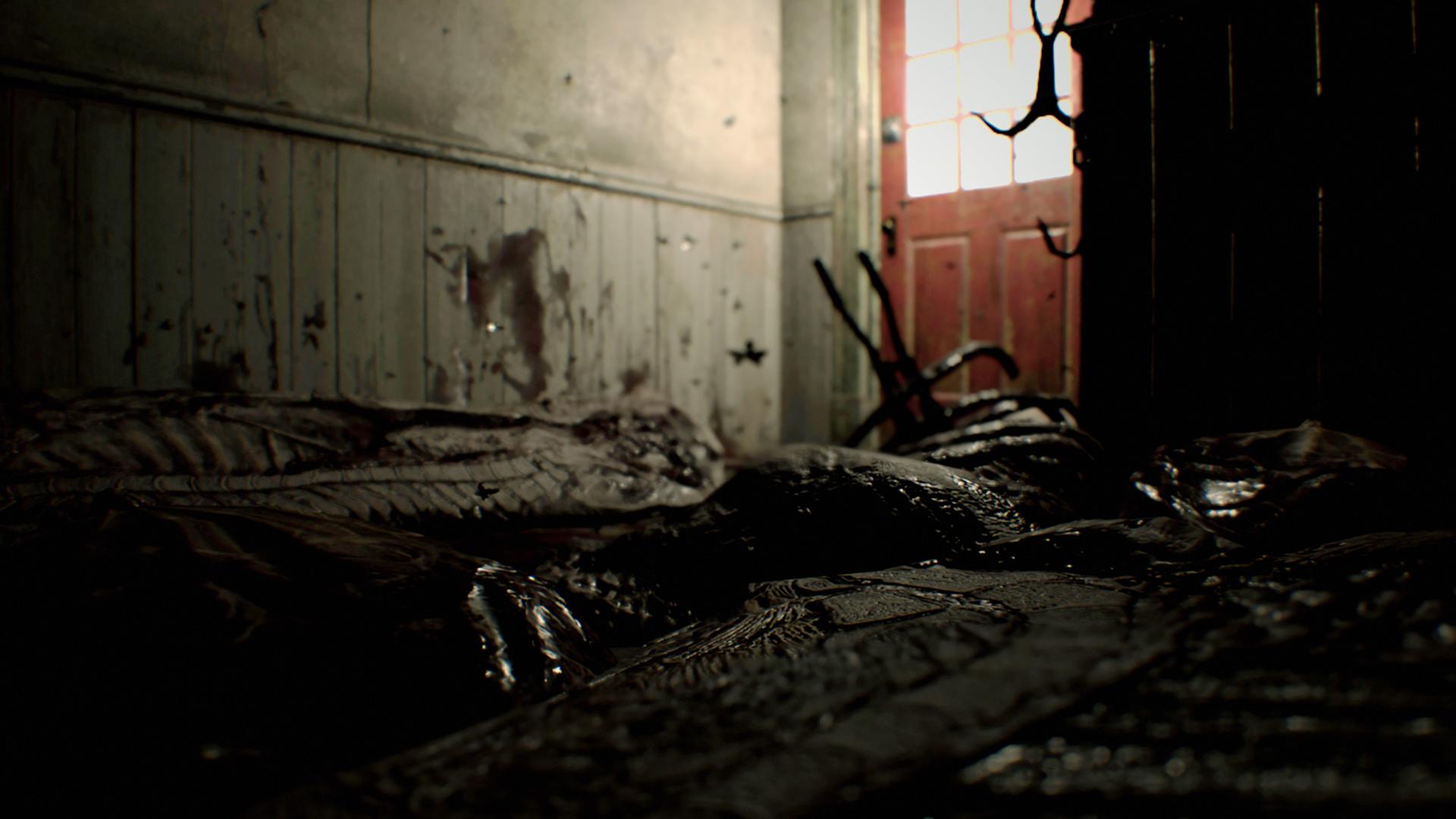 Resident-Evil-7-Demo-4-pcgh