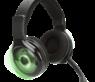 Afterglow AG 9 + – Test des neuen kabellosen Gaming-Headsets von PDP