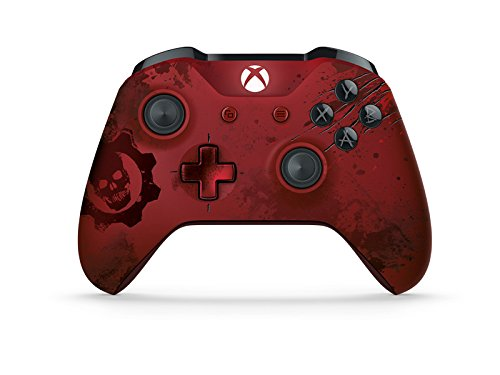gears-of-war-pad-1