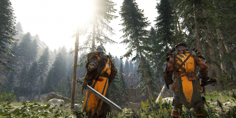 For-Honor-final-DCI-4K-maxed-und-downsampled-Raff-49-pcgh_b2article_artwork