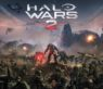 Halo Wars 2 – Test des Echtzeit-Strategiespiels im Halo-Universum für die Xbox One