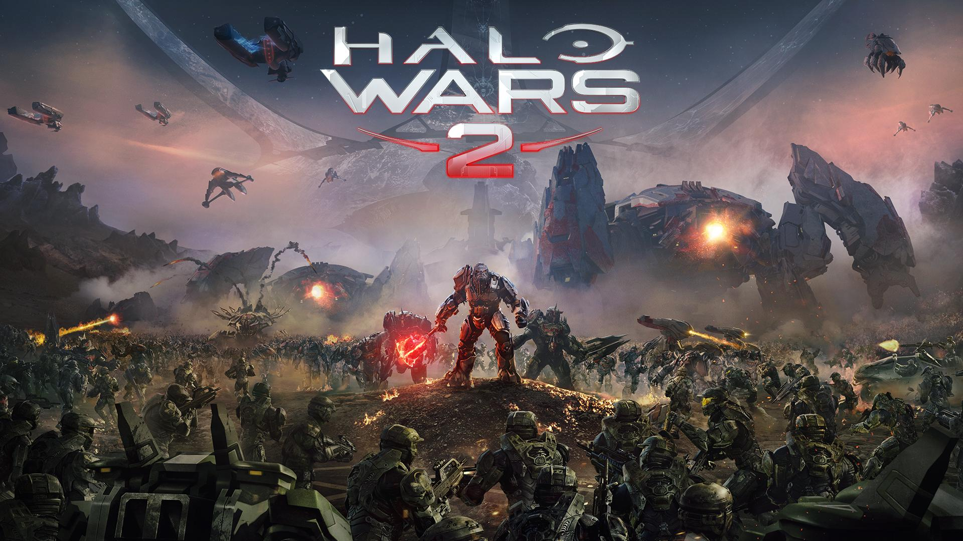 halowars2_screenshot1