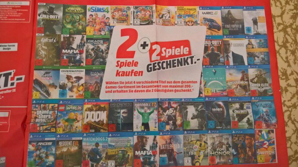 4-fuer-2-zwei-spiele-kaufen-und-dabei-zwei-spiele-geschenkt-bekommen-980x551