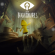 Little Nightmares – 15-Minuten Gameplay aus dem Spiel