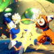 Dragonball: FighterZ – Cell im neuen Trailer