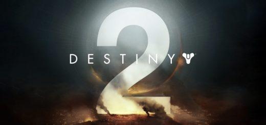 destiny-2-bungie-twitter