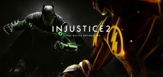 injustice-2-listing-thumb-01-ps4-us-06jun16