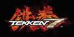 Tekken 7 – Test des neuen actionreichen Beat´em Ups für den PC
