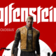Wolfenstein 2: The New Colossus – Der Launch-Trailer ist da