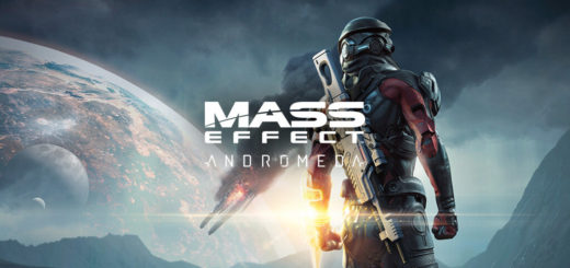 mass-effect-andromeda-schnell-leveln_a6758aec