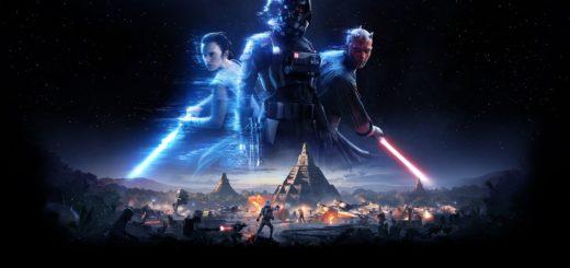 Star-Wars-Battlefront-II-combat