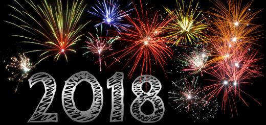 frohes-neues-jahr-2018-silber-jahr-f6b