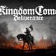 Kingdom Come: Delieverance – Entwickler über Bugs im Spiel