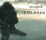 Shadow of the Colossus – Test der restaurierten Fassung des Playstation 2-Klassikers für die Playstation 4