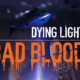 Dying Light: Bad Blood – 10 Minuten Gameplay im Video