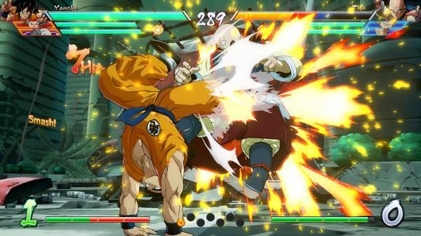 fighterz2