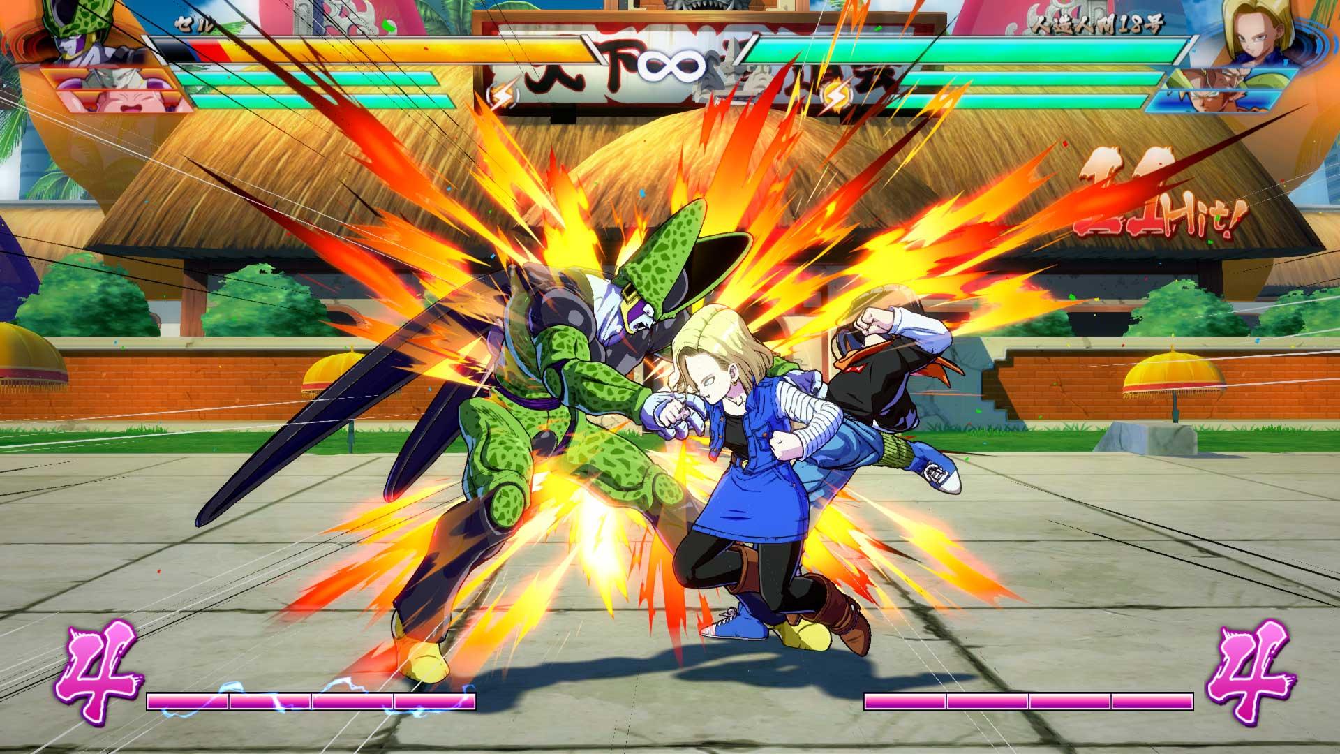 fighterz3