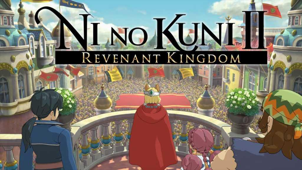 ni-nu-kuni-2-revenant-kingdom