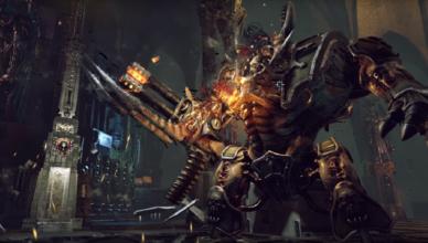 Warhammer_40K_Inquisitor_Martyr