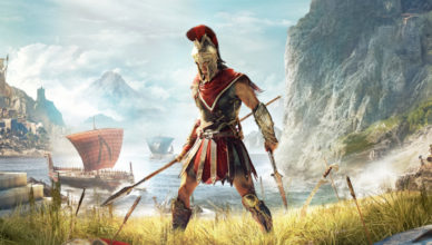 assassins-creed-odyssey-BIG