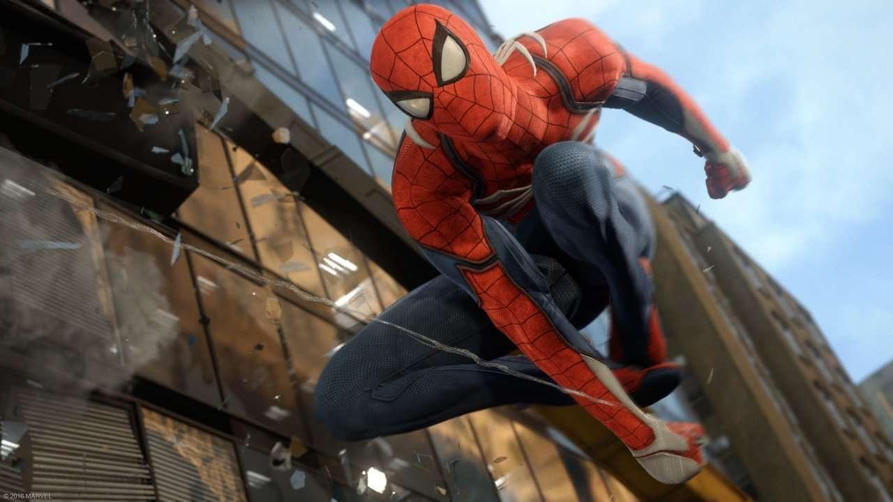 3393264-spider-man-ps4