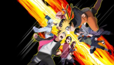 Naruto-to-Boruto-Shinobi-Striker_title_1080p