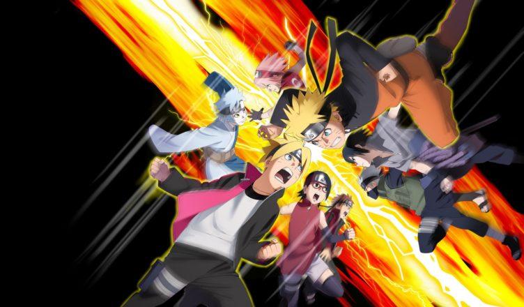 Naruto-to-Boruto-Shinobi-Striker_title_1080p