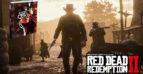 Red Dead Redemption II – Test des neuen Western-Epos von Rockstar Games für die PS4 und des offiziellen Lösungsbuches von Piggyback in der Collectors Edition