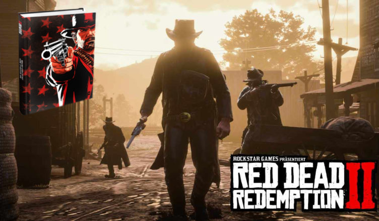 red dead 1