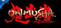 Onimusha Warlords – Test der Next-Gen Version des Samurai-Hits für die PS4