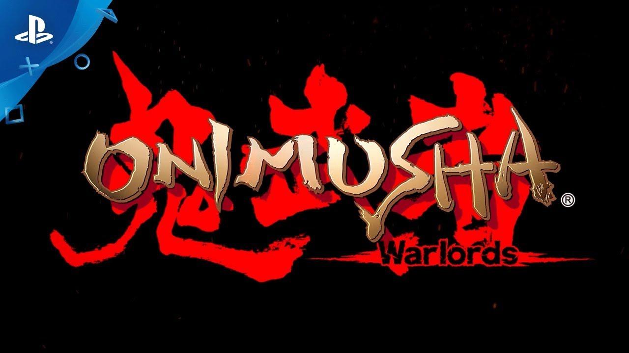 Onimusha 1