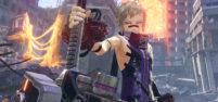 God Eater 3 – Test des neuen Serienteils der beliebten Monster-Jagd für die Playstation 4