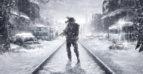 Metro Exodus – Test des neuen Serienteils in der Haut von Artjom im postapokalyptischen Russland für die Playstation 4