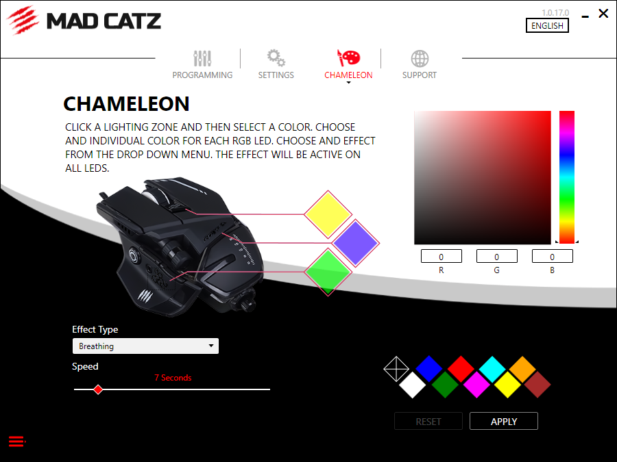 madcatz-rat6-software-rbg-lights-nat-games